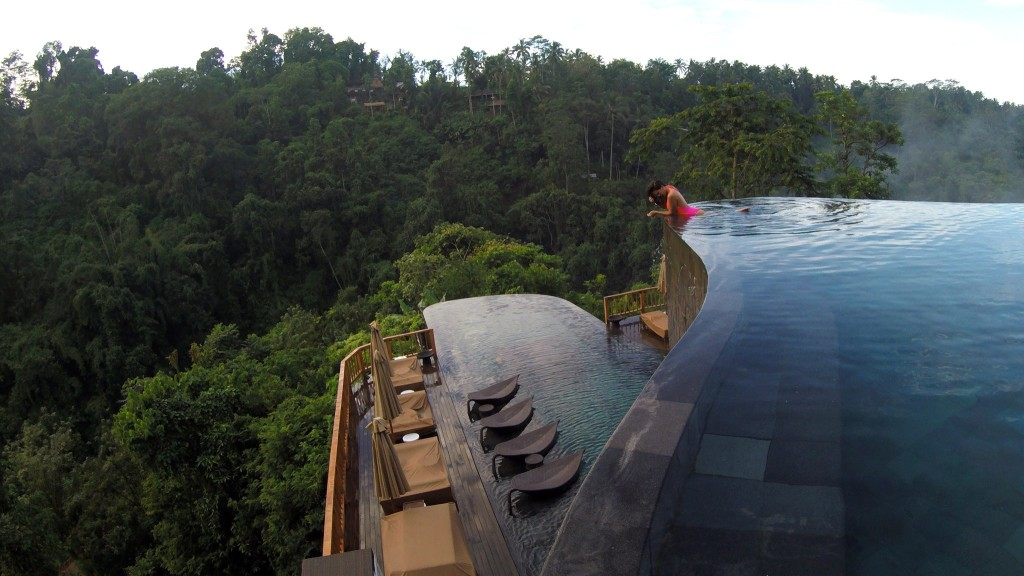 hanging gardens of bali best pool national lottery