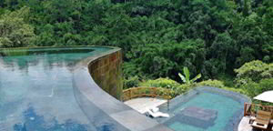 Best-swimming-pool-in-the-world-Hanging-Gardens-of-Bali